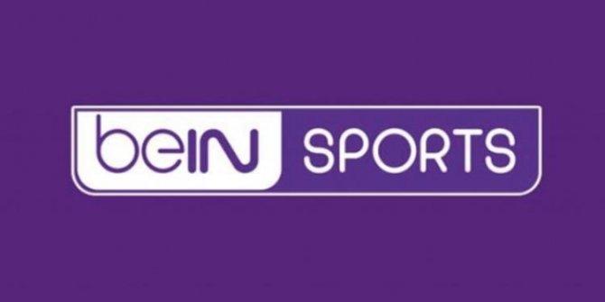 beIN Sports frekans ayarı nasıl yapılır? beIN Sports yayın akışı