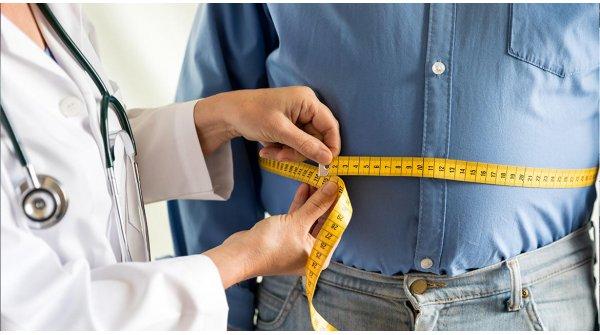 Obeziteye Sebep Olan 5 Yapay Kimyasal
