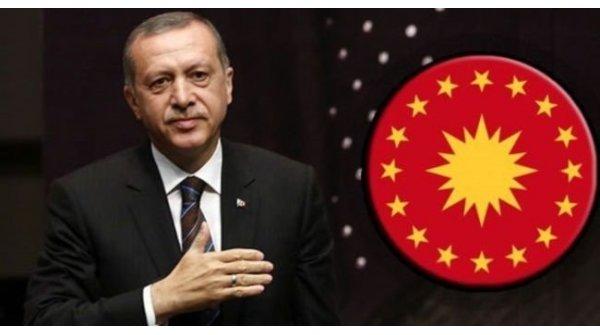 Cumhurbaşkanı Erdoğan: Gayemiz, milletimizin refahını artırmak