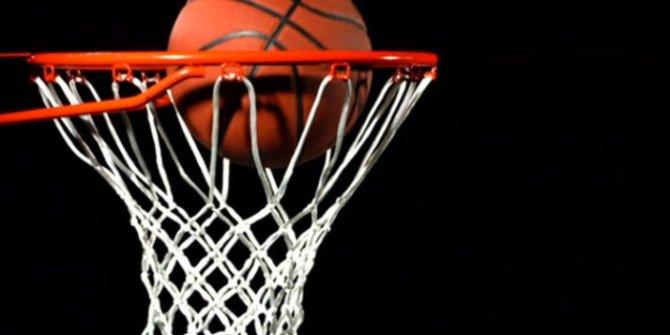 FIBA Şampiyonlar Ligi'nde fikstür belli oldu! İşte final Tarihi