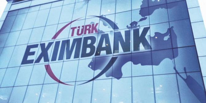 Türk Eximbank'tan yerel paralarla ticareti artırma stratejisine destek