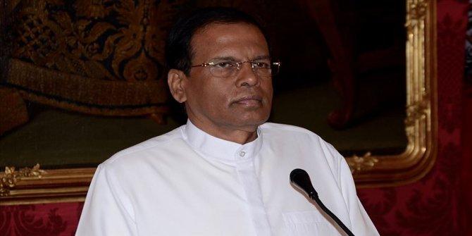 Sri Lanka'da terör saldırılarına karşı eyleme geçme talimatı