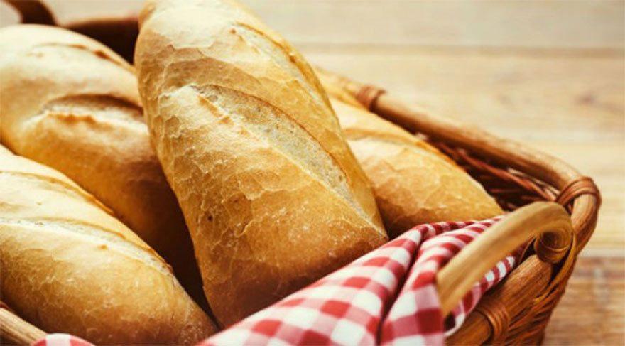 Ekmek fiyatlarıyla ilgili önemli açıklama!