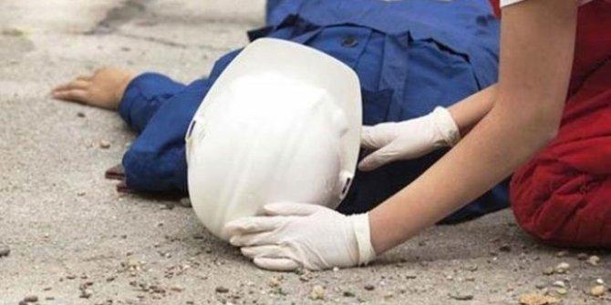 Ülkedeki kömür madeninde grizu patlaması: 7 ölü