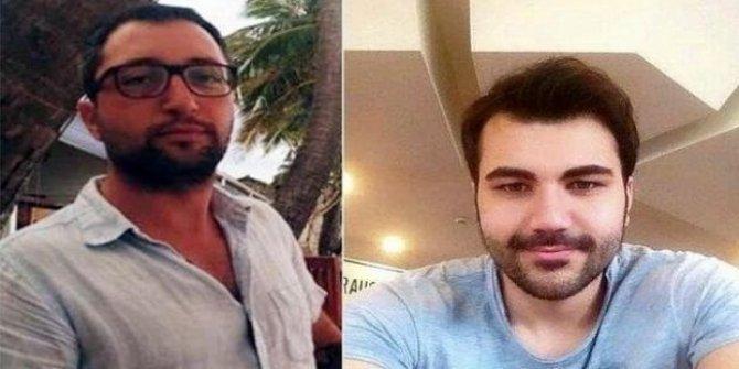 Sri Lanka'daki saldırıda vefat eden 2 Türk isim Türkiye'ye getirildi