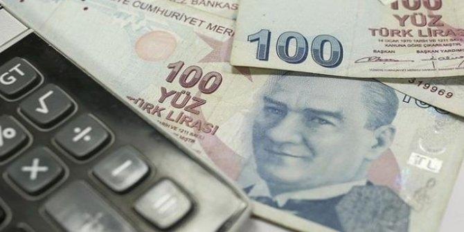 Yurt dışı e-ticaret harcamalarına vergi muafiyeti kaldırıldı