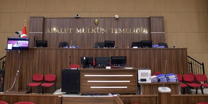 HDP'li il başkanları tutuklandı