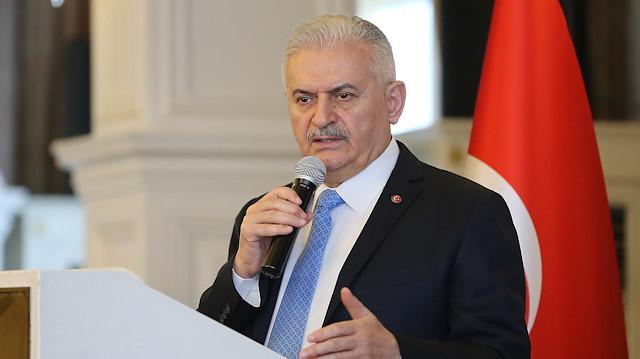 'CHP adayına yönelik protestoları doğru bulmuyorum