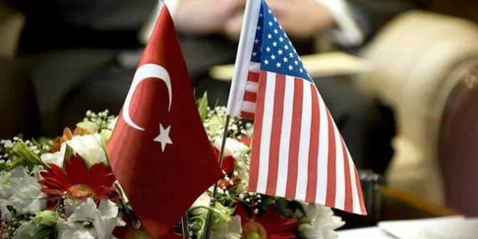 """ABD'den İstanbul seçimlerine tepki! """"Bu olağandışı durumu not ediyoruz"""""""