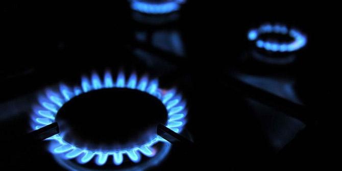 Azerbaycan duyurdu: Çok kritik Türkiye ve doğalgaz açıklaması
