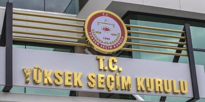 İstanbul için gerekçeli kararını açıklayacak!