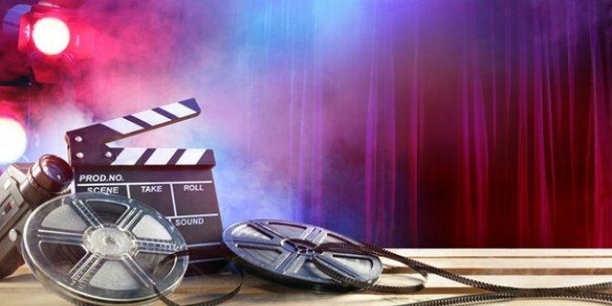 Bu hafta sinemada hangi filmler var?  3'ü yerli 9 film