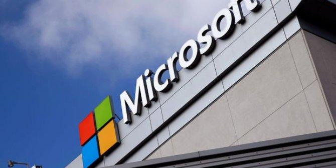 Microsoft'tan veri ihlali bildirimi!  İnceleme başlatıldı