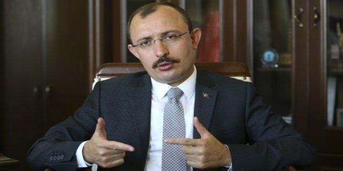 AK Parti'den CHP'ye zor DHKP-C sorusu!