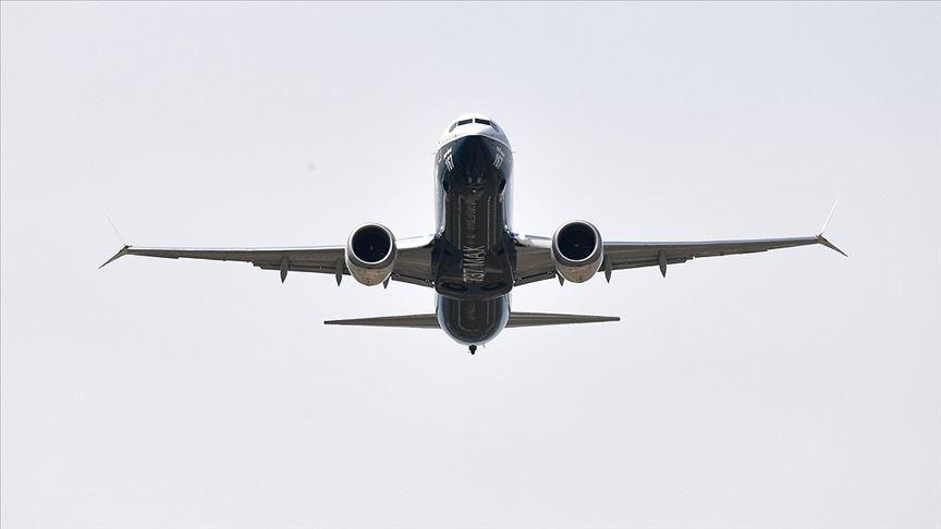 American Airlines pilotları 737 Max uçaklarından endişe etmiş