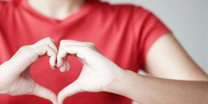 Uzman açıkladı: İşte kalbi koruyan besinler