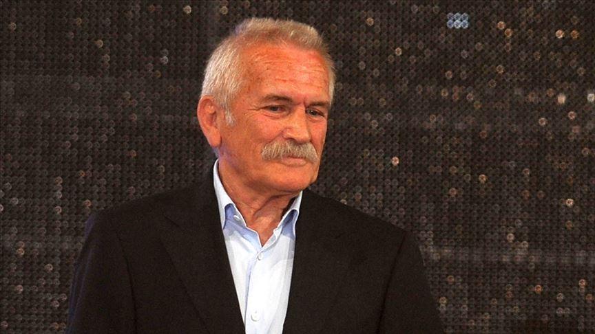 Yönetmen ve senarist Yavuz Özkan vefat etti!  Yavuz Özkan kimdir?