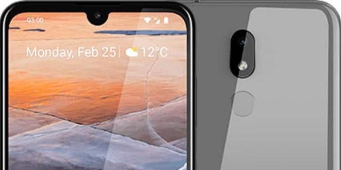 Nokia 3.2 tanıtıldı: İşte fiyatı ve özellikleri