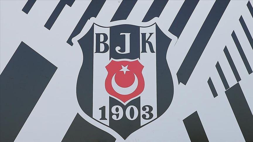 Beşiktaş'ta dertler bitmek bilmiyor! Burak ikna oldu