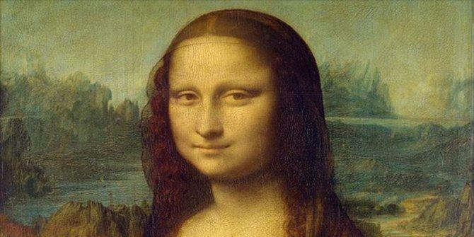 Mona Lisa yapay zekayla 'konuşturuldu'