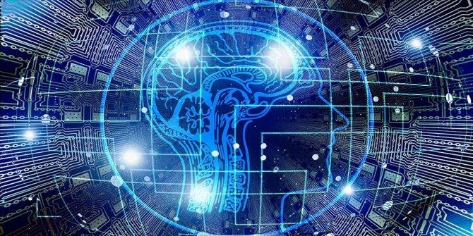 MEB 'eğitimde yapay zeka uygulamaları' için İTÜ ile el sıkıştı