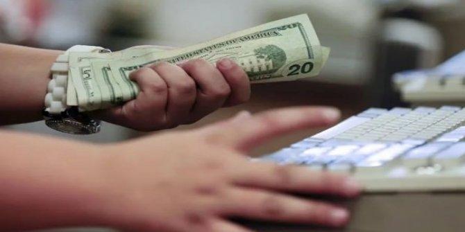 Dolar kuru bugün ne kadar? (21 Ekim 2019 dolar - euro fiyatları)