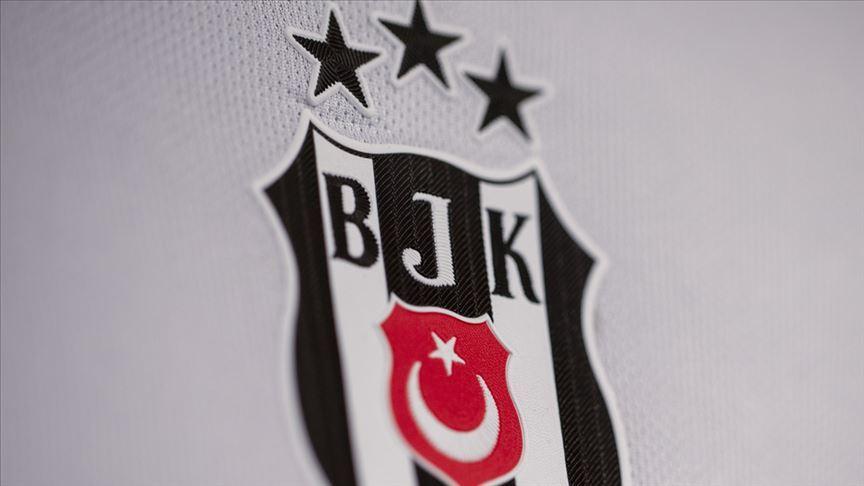 Beşiktaş, yeni transferlerini açıklamaya hazırlanıyor!