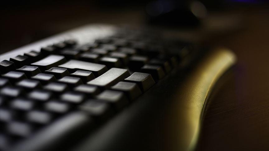 MEB'den okulların internet siteleri için iki yeni tema