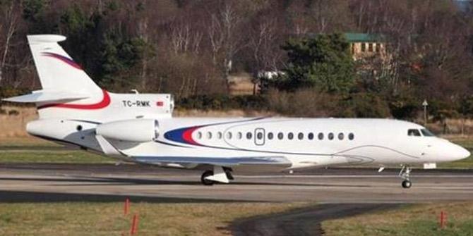 Bakan Soylu'dan İmamoğlu açıklaması: Koç'un özel uçaklarıyla..