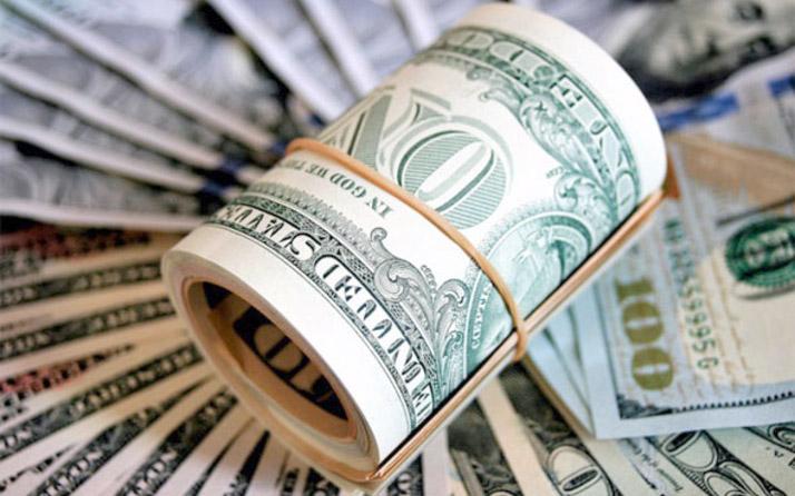 Dolar kuru bugün ne kadar? (4 Temmuz 2019 dolar - euro fiyatları)!