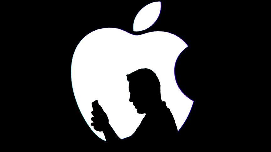 iPhone'lar ihtiyaç halinde Çin dışında üretilebilecek