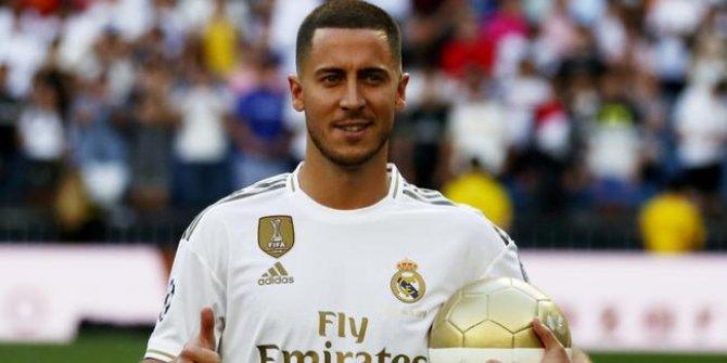 9 günde 5 transfere 303 milyon Euro harcadı!