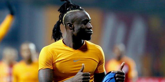 Mbaye Diagne servet alacak! Teklif ortaya çıktı!