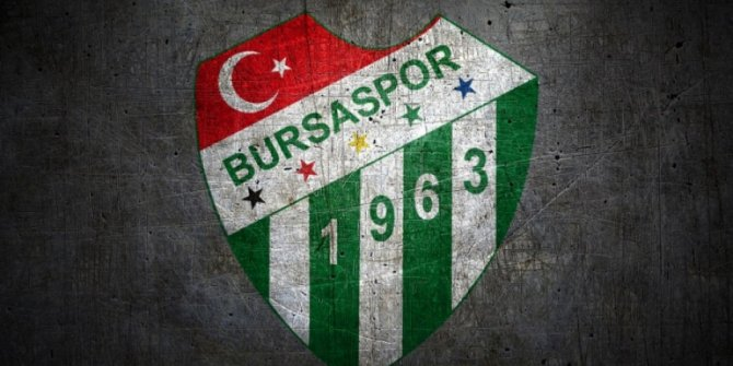 Bursaspor'un kaptanı Lecce takımına transfer oldu!