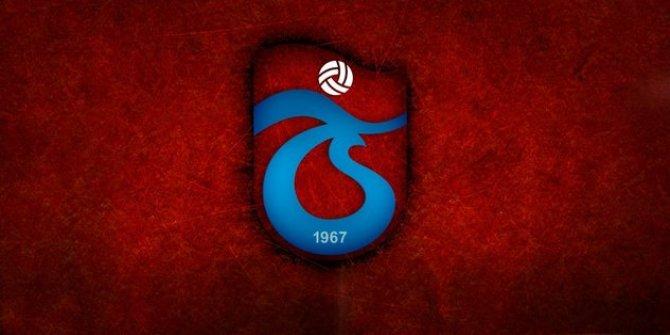 Trabzon'dan Hollanda'ya! Edgar Miguel Le  kiralandı