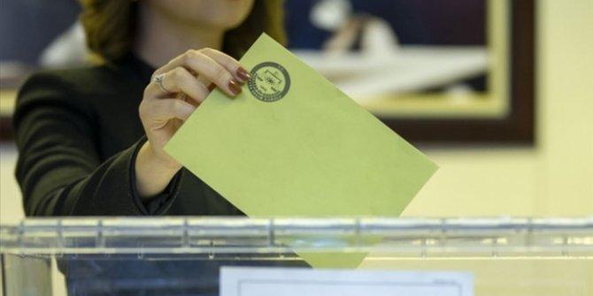 İstanbul seçimi ile ilgili merak edilenler
