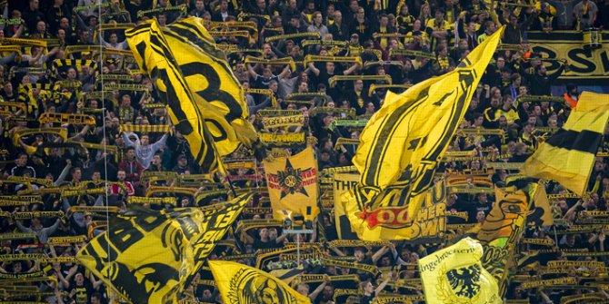 Hummels, Borussia Dortmund'a dönüyor!