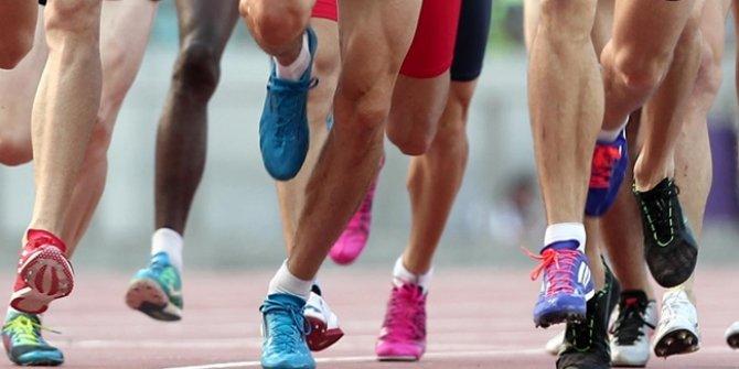 Avrupa Oyunları Belarus'un başkenti Minsk'te yapılacak