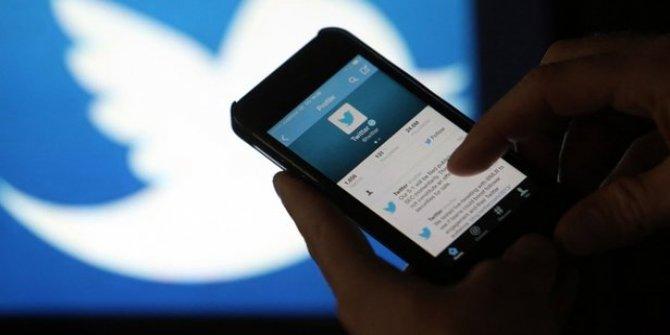 Twitter o özelliğini kapatıyor! 'Sebebi veri sızıntısı'