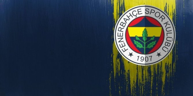 Fenerbahçe  3 yıllık imzayı resmen açıkladı!