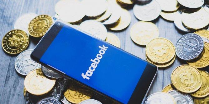 Facebook yeni kripto para birimini duyurdu! İşte Libra hakkında bilinmeyenler