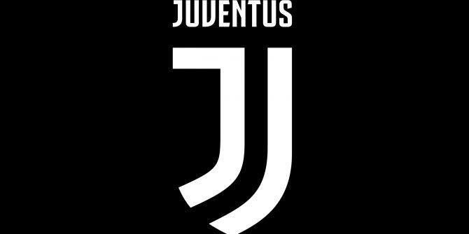 Juventus, 20 yaşındaki sol beki transfer etti