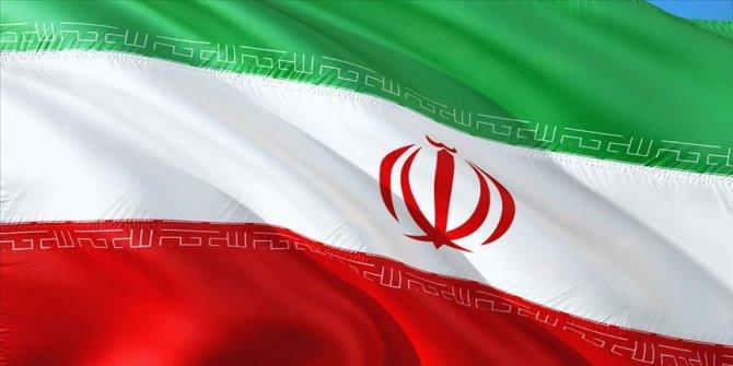 İran ABD'nin 'hava sahası ihlalini' BM'ye taşıyor