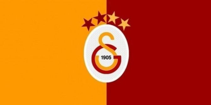 Galatasaray'da bir sakatlık şoku daha!