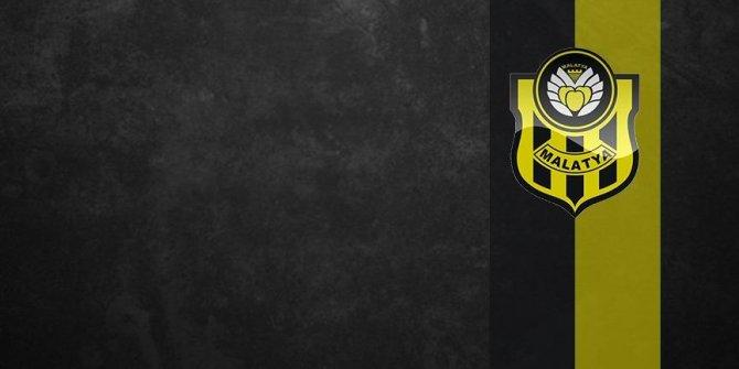 Partizan maçı öncesi yeni kadro belli oldu