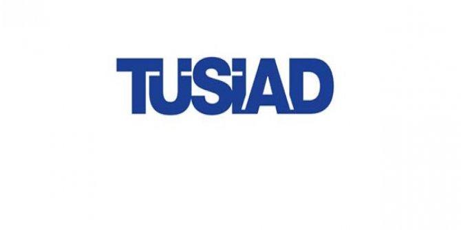 TÜSİAD'dan seçim açıklaması!