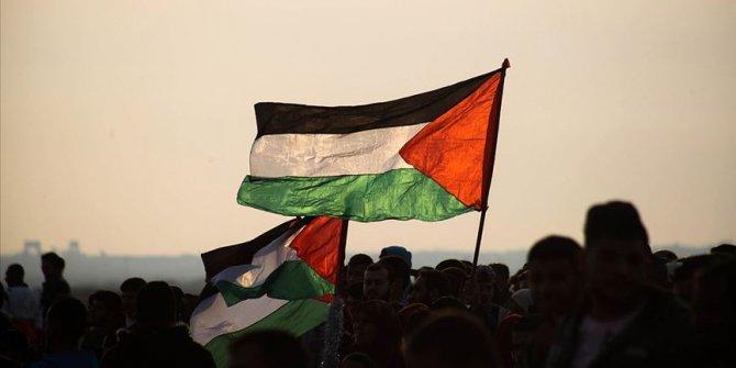 Filistin Ulusal Konseyinden Bahreyn Çalıştayı'nı boykot çağrısı