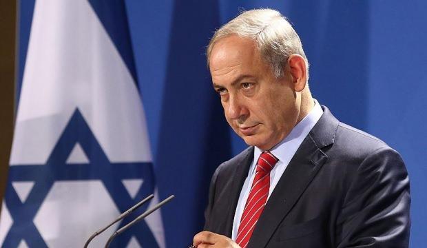 İsrail'e büyük şok! Hindistan almaktan vazgeçti!