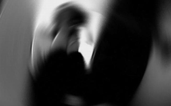 Amasya'da muavinin kız çocuğunu taciz ettiği iddia edildi