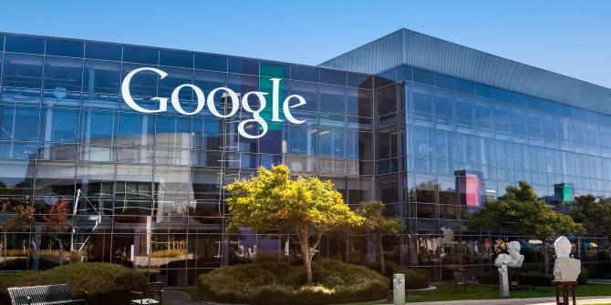 Google'dan yeni acil durum özelliği